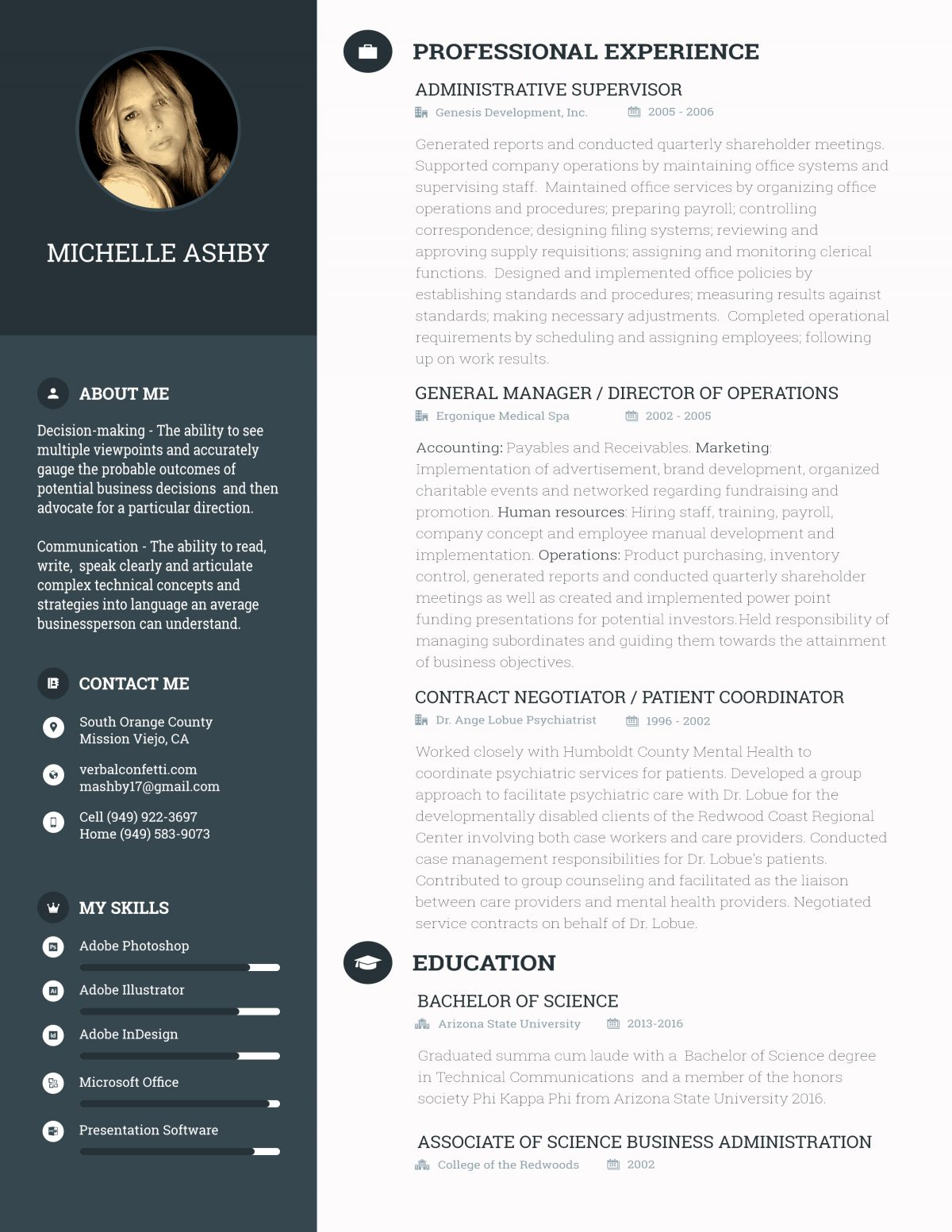 free resumes sample resume sample resumes free - Jboss Administration Sample Resume